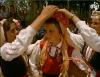 Реклама на България от 1965-та година (видео)