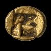 Откриха най-старата монета в България